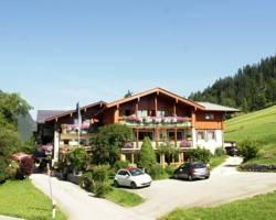 Hotel-Gasthof Hindenburglinde