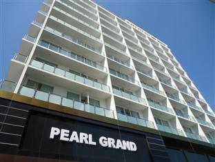 Pearl Grand Hotel