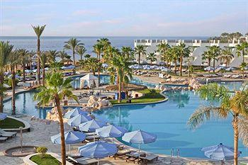 Photo of Hilton Sharm Waterfalls Resort Sharm El-Sheikh