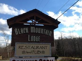 Photo of Black Mountain Lodge North Creek