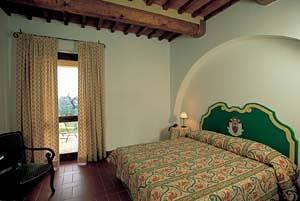 Photo of Sonesta Relais and Residence - a SNR Hotel Montagnana Val di Pesa