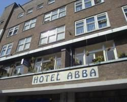 Hotel Abba