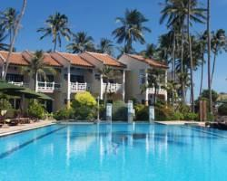Photo of Dynasty Mui Ne Beach Resort Phan Thiet