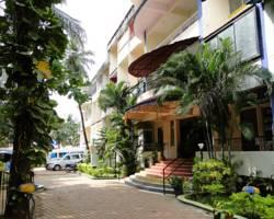 Photo of Colonia de Braganza Resorts Calangute
