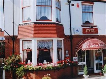 Lynton Hotel