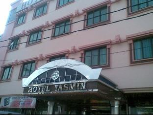 Hotel Yasmin