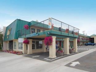 Photo of Best Western Trailside Inn Alturas