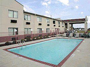Photo of Best Western Gateway Inn Yazoo City