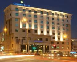 Golden Tulip Varna