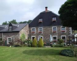 Photo of Auberge Du Pere Boigelot Basse-Bodeux