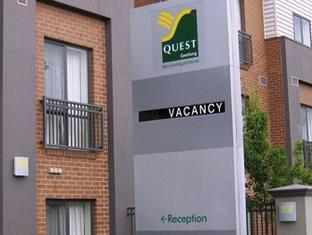 Quest Geelong