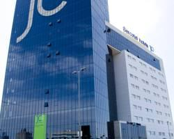 Sercotel JC1 Murcia