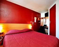 Photo of Hotel Balladins Blois Peage Express