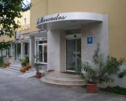 Photo of Hotel Mercedes Aranjuez