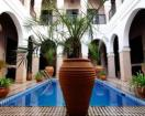 Riad Khol