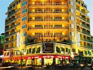 Photo of Asia Palace Hotel Phnom Penh