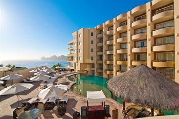 Photo of Cabo Villas Beach Resort Cabo San Lucas