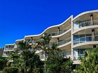 ‪Noosa Hill Resort‬