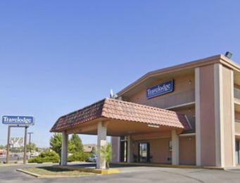 Photo of Farmington Travelodge