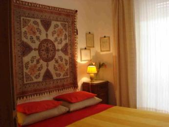 Bed & Breakfast Tramonti di Roma
