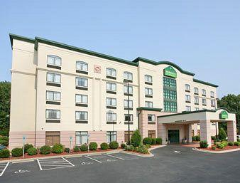 Photo of Wingate By Wyndham Charlotte Airport I-85/I-485