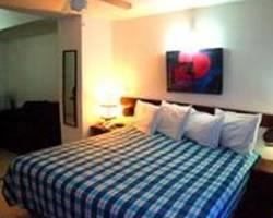 Photo of BEST WESTERN Lorencillo Miramar Tampico