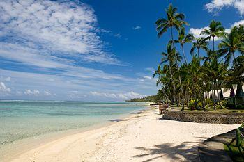 Photo of Fiji Hideaway Resort & Spa Sigatoka