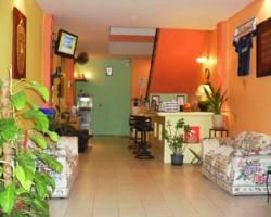 Photo of Little Buddha Guesthouse Patong
