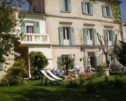 Photo of Hotel Saint Roch Avignon