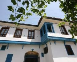 Photo of Erdem Mansion Izmir
