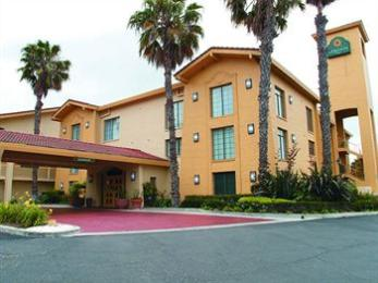 La Quinta Inn Ventura