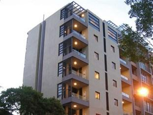 Photo of Harbour Phoenix Serviced Apartments Sydney