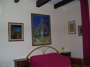 Photo of Giovecca Rooms Ferrara