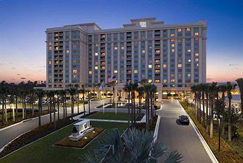 Photo of Waldorf Astoria Orlando