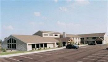 Photo of AmericInn Motel &amp; Suites Sioux Falls