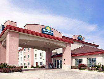 Days Inn Decatur