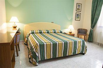 Photo of Hotel City Caserta San Nicola la Strada