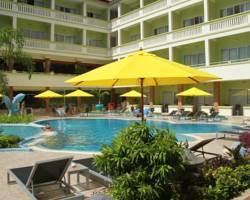Photo of Cambodian Resort Sihanoukville