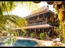 Alliance Tradition Villa - Boutique Hotel