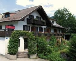 Photo of Posch Hotel Oberammergau