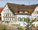 Hotel Landgasthaus Neues Bild