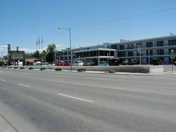 Photo of Lewis and Clark Motel Bozeman