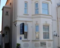 Photo of Kentmere Guest House Folkestone