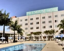 Premium Norte Hotel