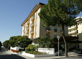 Photo of Palace Hotel Regina Bibione