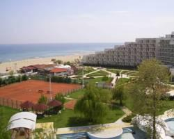 Photo of Hotel Sandy Beach Albena