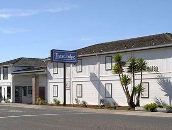 Photo of Travelodge Fort Bragg
