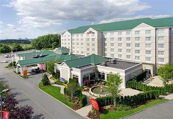 Hilton Garden Inn New York/Staten Island