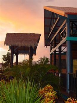 Photo of Bali Hai Resort & Spa Broome