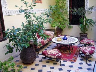 Photo of Riad El Farah Marrakech